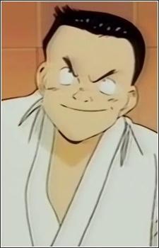 Choro Hiraoka