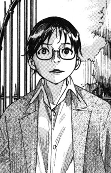 Taichi Amano