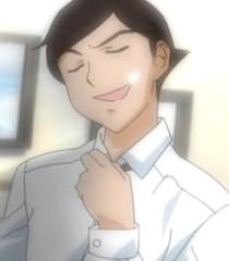 Koji Aono
