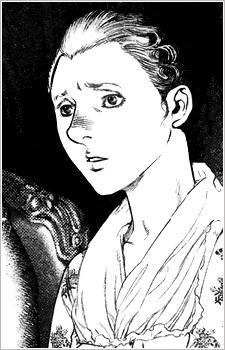 Jeanne-Gabrielle-Berger Sanson