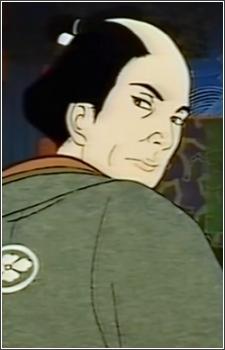 Yunosuke