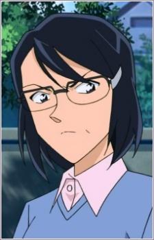 Toshiko Yamazaki
