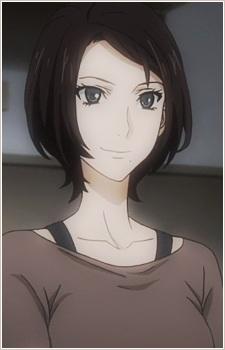 Sumi Ishihara