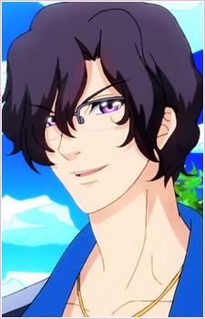 Shinji Hachimine