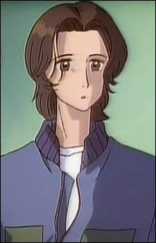 Kimuchi, Takuya