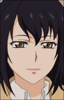 Kanina, Shizuka