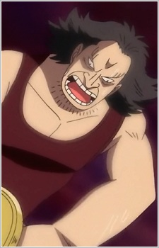 233569 - One Piece 480p Eng Sub