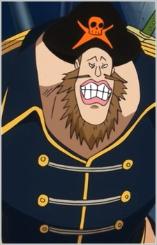 235785 - One Piece 480p Eng Sub