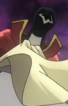 Penguin Emperor