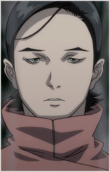 Download Ergo Proxy 1080p BD Dual Audio