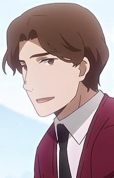 Sanada, Shigeru