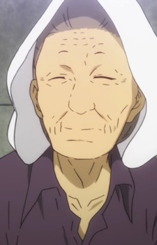 Nomura, Yasu