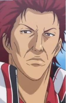 Juujirou Oni