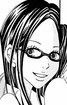 Risako Tamura