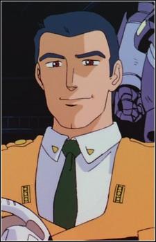 Tsutomu Gomioka