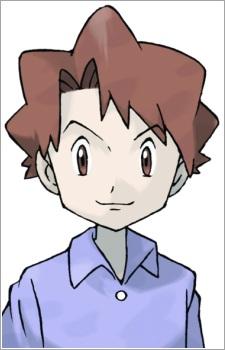 Masaki Sonezaki