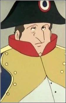 Napoleon Bonaparte XI