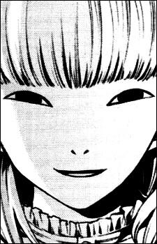 Makoto Megashiro