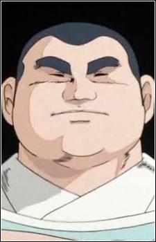 Daisuke Kumon