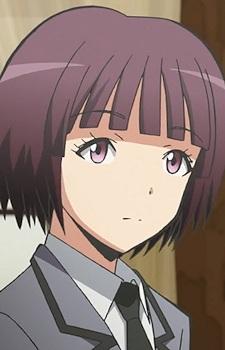 Fuwa, Yuzuki