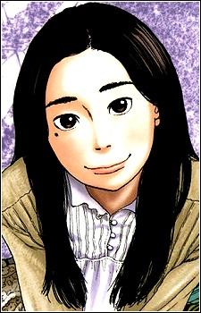 Hiromi Hayakari