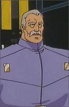 General Yun