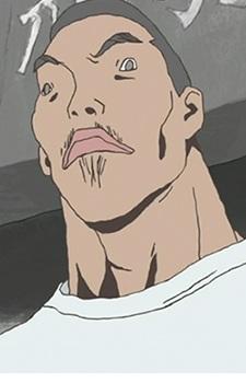 Tamura, Michio
