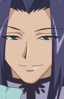 Kurobara no Prince
