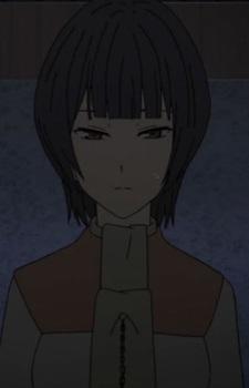 Torigai, Hiromi