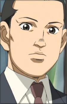 Takumi Kusaka