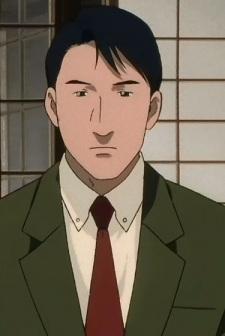 Shinichiro Hata
