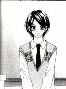 Izumi Hirano