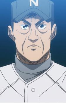 Hara, Tatsuomi