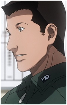 Junzou Kuroki