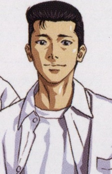 Youhei Mito