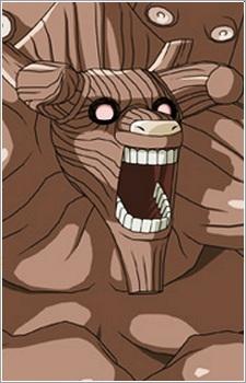 293374 - Boruto: Naruto Next Generations 720p Eng Dub x265 10bit