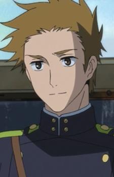 Eita Kusunoki