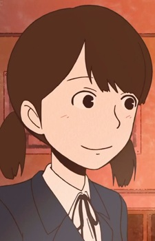 Akemi Kumeno