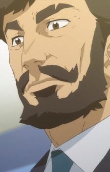 Yurizaki, Shidou