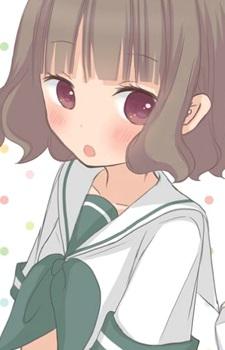 Yuki Kurihara