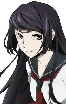 Naomi Tanizaki