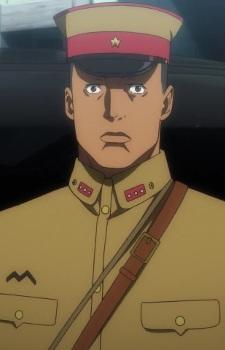 Yutaka Yoshino