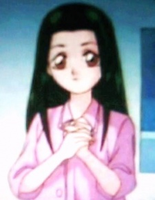 Princess Ori