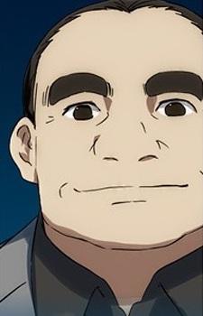 Gen Mitsuya