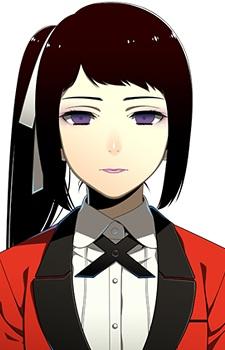 Sayaka Igarashi