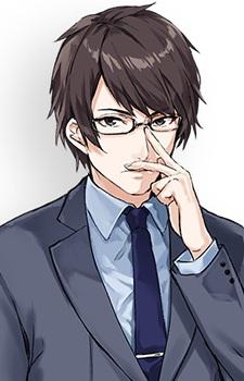 Shuuhei Asano
