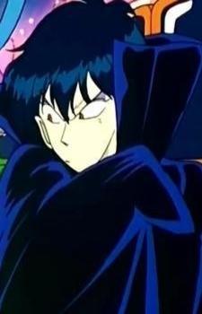 Kyuu-chan