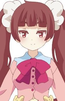 Shirako, Mari