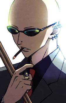 Yasushi Takagi
