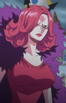 342655 - One Piece 480p Eng Sub